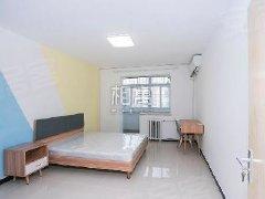 杨庄中区二层正规三居室主卧20平西向