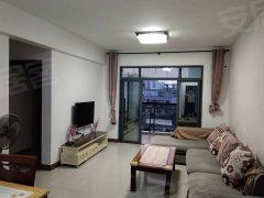 万家兴苑(四川北路38号)2室-2厅-1卫整租
