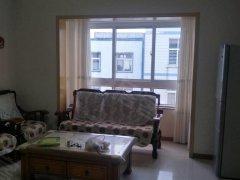 昌鸿小区,多层住人三楼,三室精装,房屋保护的好干净整洁拎包住