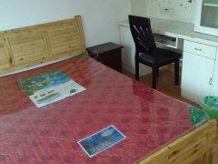 路政家属院1室-0厅-1卫合租