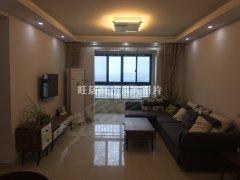 3室2厅1卫1阳台2000元/年正规高性价比,你好选择