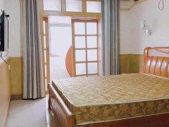 杜岭街 人民路 大上海与大卫城附近 两室一厅 家电齐全 精装