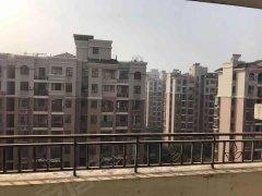 联泰香域滨江 6号门附近 顶楼复式面积大 招租办公 宿舍楼