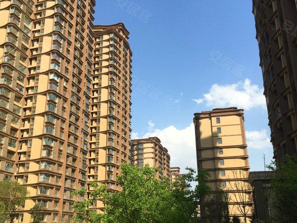 東潤城戶型圖實景圖片