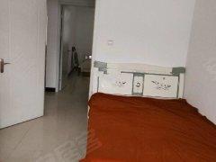 北国  钟楼  莲池 省医院附近 两室 拎包入住