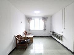 换房找我一定实惠 桃源村近地铁 押一付一 大阳台