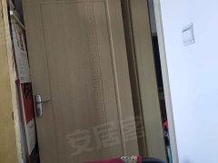 新贤良小区2室-1厅-1卫整租