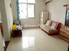 槟榔西里 少有户型 正规一房一厅  拎包入住 温馨家庭
