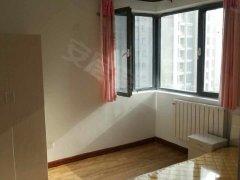 华富家园小区出租(包物业费)两室一厅一,95平,1400,