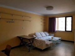 Park湾2室 婚房 拎包入住 第 一中心医院 水晶国际附近