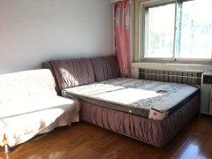 吉大二院附近三四小区5楼正房两室一厅1300一个月干净整洁