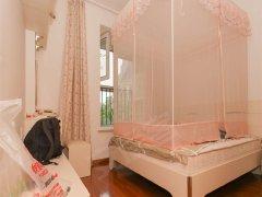 昌源公寓 小区房源 入住好礼 免费宽带 优惠多多
