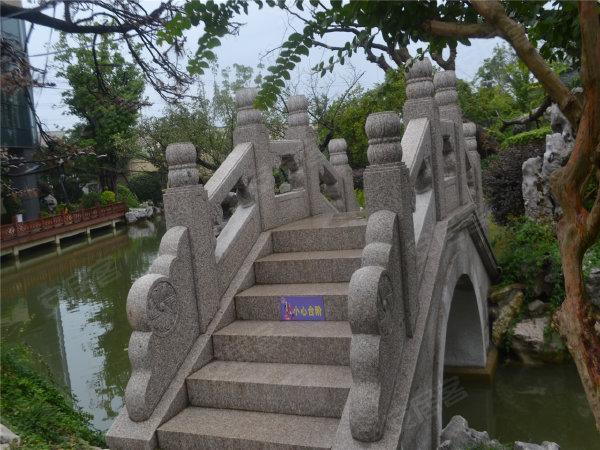 昆山颐景园户型图实景图片