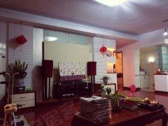 蓝山四季  三房两厅两卫  大房间 精装修 价格美丽