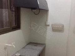 莲沁苑1室-1厅-1卫整租