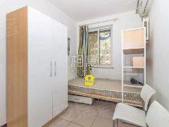 宣武门外东里 3居室   精装修   看房方便   拎包入住