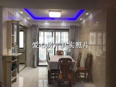 城东万泰国际附近鹏欣领域精装两房  拎包入住