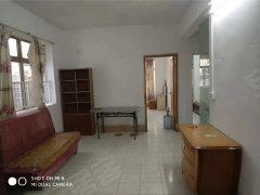 1700住大两房,装修简单,看房比较方便