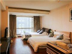 大河庄苑 公寓开间 低于市场500 临地铁 生活方便 拎包住