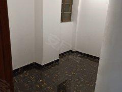 碧桂园喜居俩个大俩房打通成为四个房间,保养好,家私电齐全