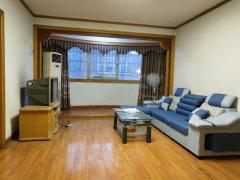 两房的价格比一房还便宜 韶山南路上海城路桥三湘小区 好房急租