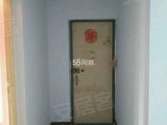 *附近2室-2厅-1卫整租