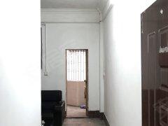君汇世家(署东巷15号)1室-1厅-1卫整租
