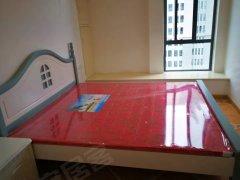 安汉广场  公寓 温馨舒适 带家具家电 釆光好 拎包进屋
