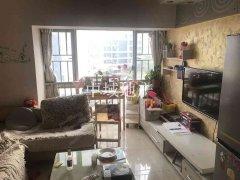 盐田 麓港国际 复式三房 带大部分家私家电出租 看房方便