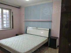 在水一方三室精装实景拍摄两个南卧一个北卧仅此一套供暖好房
