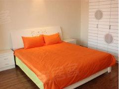 整租房 个人直租 单身公寓多套可选 随时看房拎包入住 环境好