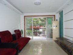 东海丽景花园 97平 3房2厅 带家私出租 有钥看房方便