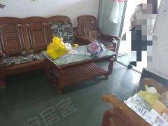西北二棉生活区人民西路37号