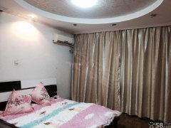 金鹰附近 苏房佳园旁 福寿苑 90平米3室1厅 长租租金可议