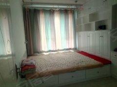 喀什东路 博雅馨园 精装修了两室拎包入住