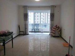 中房阳光美域 便宜出租 精装两室 可办公