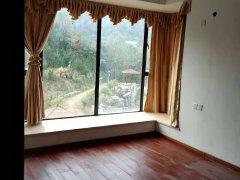 湾里一中旁颐澜湾一室一厅精装房出租,环境优美,舒适生活等你来