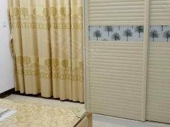 柏利金公寓1室-1厅-1卫整租