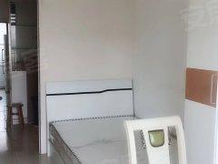 精装小单间独立小阳台价格实惠900到1400适合一人居住