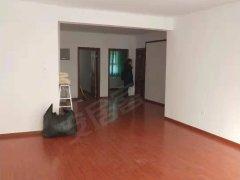 新市区 西环北路 马德里春天129 简装空房三室
