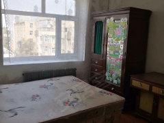 选择小区2室-1厅-1卫整租