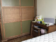 美林湖国际社区2室-2厅-1卫整租