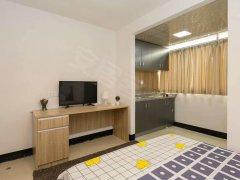 科技园 深南花园多套单间和公寓出租1600到3000