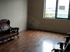 东岗碶新村3室2厅2卫租金1200每月
