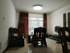 竹印象 2室2厅1卫个