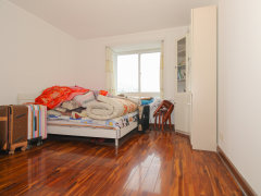 南桥婚房出租 全新全套家具家电 温馨舒适