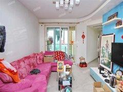 仙湖枫景 南向两房 楼层好 带家私家电 带阳台 出租