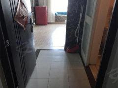 新华联公寓+精装修一室大开间钥匙房源SHOU次出租 拎包入住