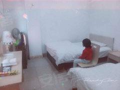 邮政宿舍(双港东大道)1室-0厅-1卫整租