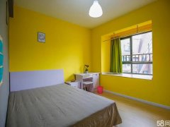 综合市场白塔路精装单间公寓 700/月可季付 漂漂亮亮的好房